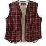 Masculine Man's Vest
