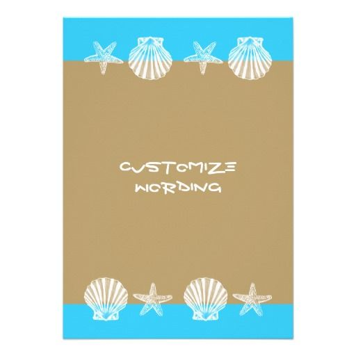 >>>Cheap Price Guarantee          	Beach wedding party invitations - template           	Beach wedding party invitations - template In our offer link above you will seeReview          	Beach wedding party invitations - template Review on the This website by click the button below...Cleck Hot Deals >>> http://www.zazzle.com/beach_wedding_party_invitations_template-161629663201447529?rf=238627982471231924&zbar=1&tc=terrest