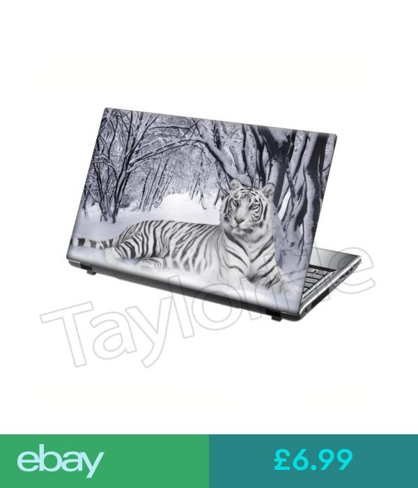 TaylorHe Electronics Decal & Sticker Skins ebay