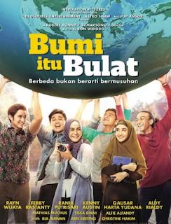Download Film Anak Muda Palsu : download, palsu, Poster