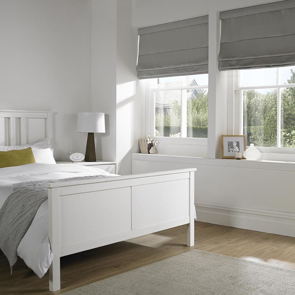 Our Made To Measure Roman Blinds Offer That Modern Alternative To Curtains All Are Fully Lined