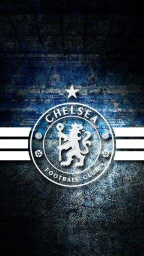 Chelsea football club chelsea fc pinterest chelsea football chelsea football club chelsea fc pinterest chelsea football chelsea fc and chelsea fc voltagebd Gallery