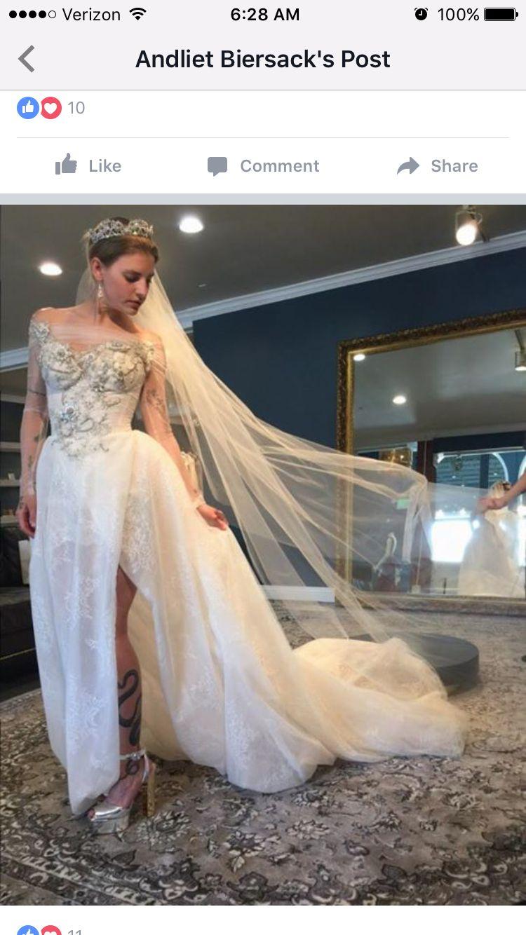 Juliet Simms Wedding Dress Dresses Wedding Dresses Black