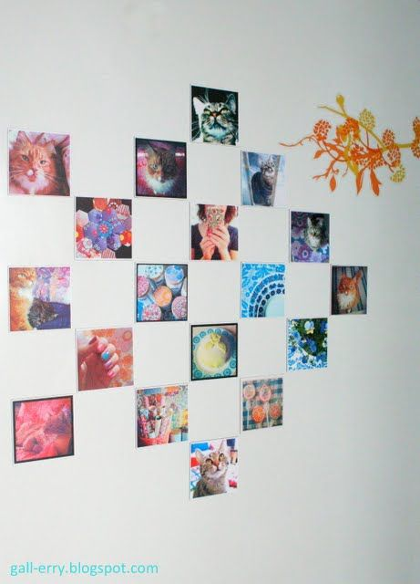 picture wall callage dorm pinterest picture walls walls and