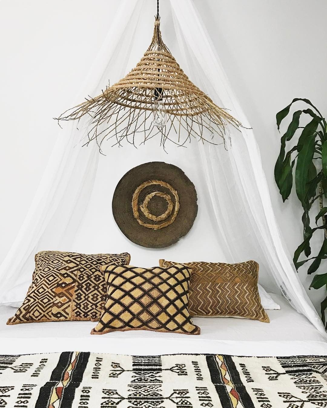 210 African Inspired Home Decor Ideas Decor African Decor African Inspired
