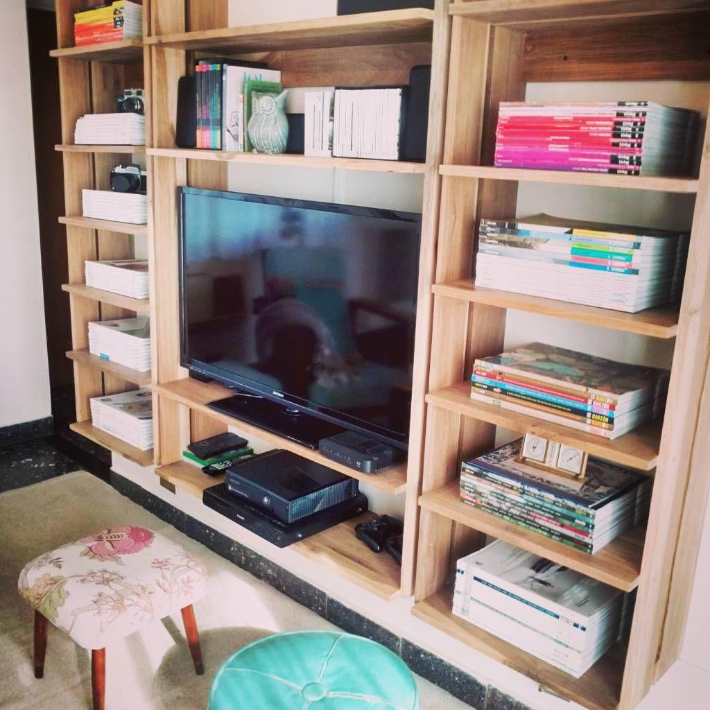 Mirá imágenes de diseños de Casas estilo escandinavo}: Biblioteca Pipa. Encontrá las mejores fotos para inspirarte y creá tu hogar perfecto.