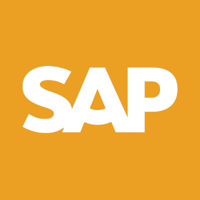 SAP Consultant Certification Development Consultant SAP NetWeaver 7.0 Exam Code- C-TBIT44-71 Release / Update Date-Jun 10, 2015 Question and Answer: 80 Edition: 2.0 Free Test Engine Included