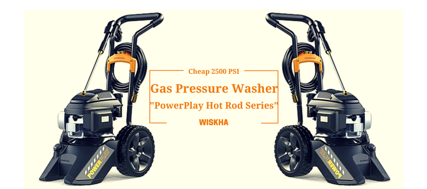 Pin oleh OfficialAffield di Best Pressure Washer Pictures