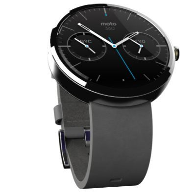 Finally our favorite smartwatch is here. I just ordered a set. Cant wait to get my hands on it.