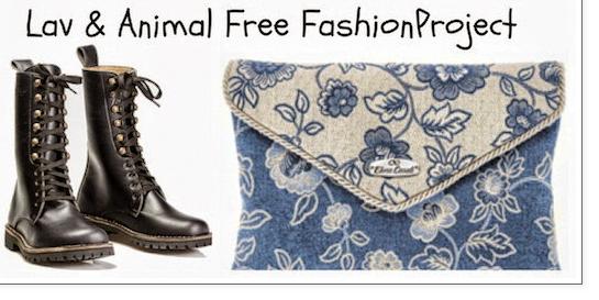 http://www.thefashionamy.com/2015/02/animalfreefashion-mfw-lav-la-moda-etica.html