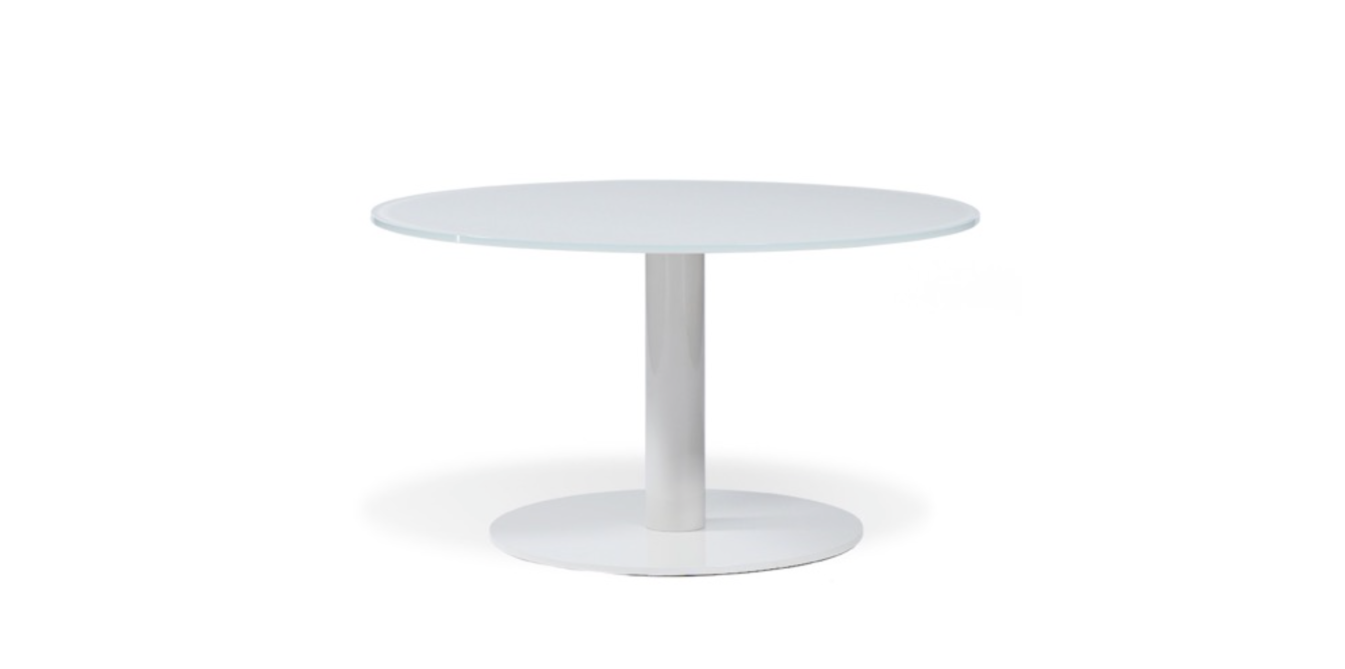 Cinqueterre Pedestal Dining Tables Free Up Legroom Making Them A Great Small Space Solution Italian Furniture Modern Pedestal Dining Table Italian Furniture [ png ]