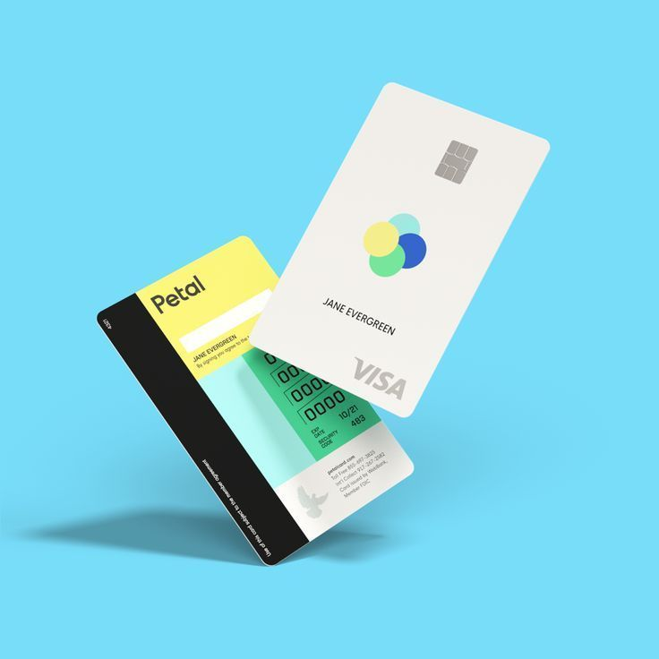 credit cards ideas credit card design