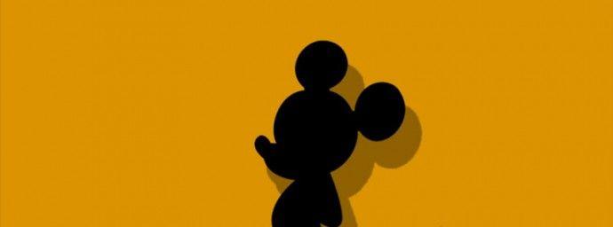 Les Plus Belles Couvertures Facebook De Mickey Mouse