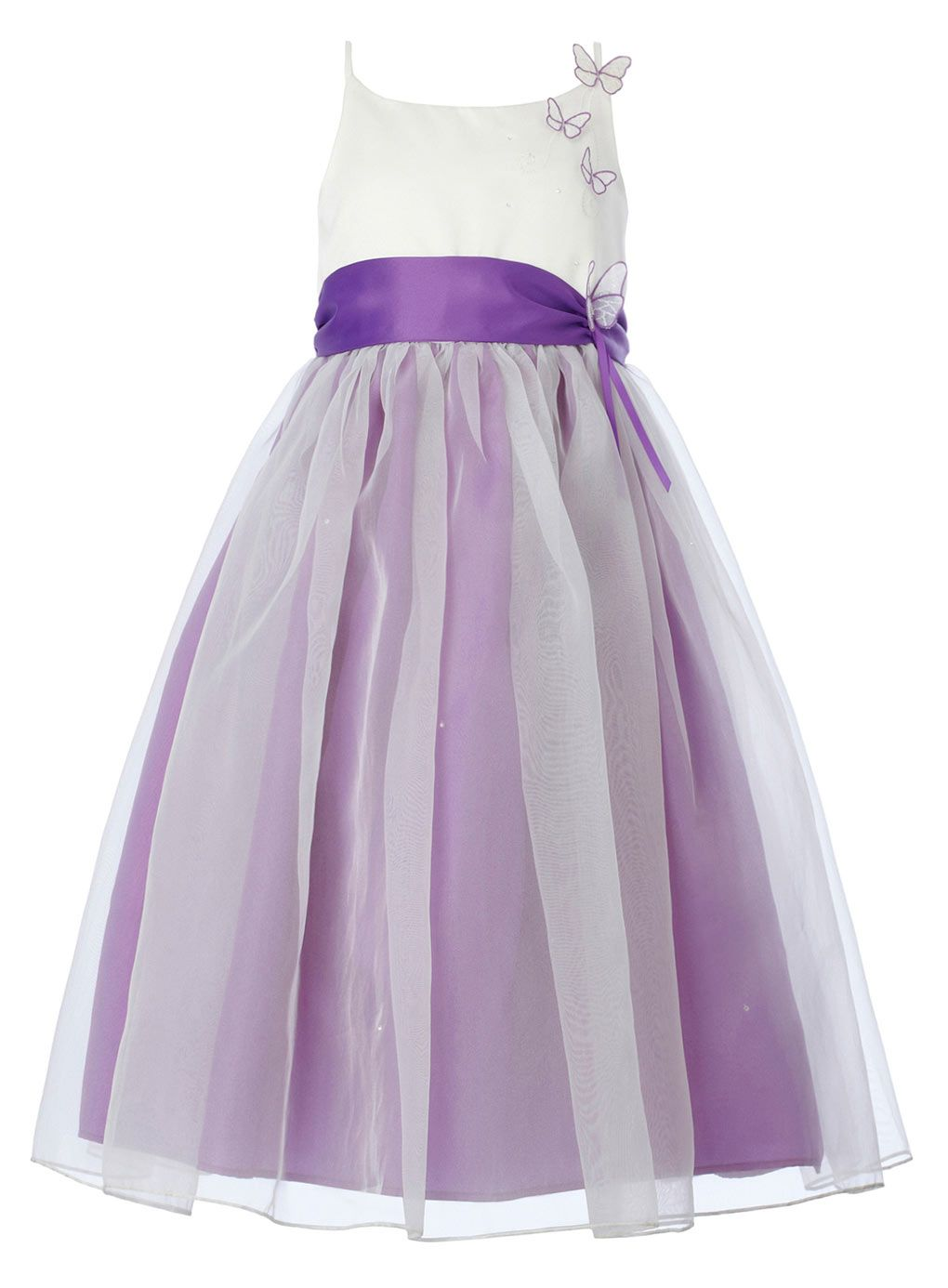 Lela butterfly purple bridesmaid dress child dresses young lela butterfly purple bridesmaid dress child dresses young bridesmaids ombrellifo Image collections