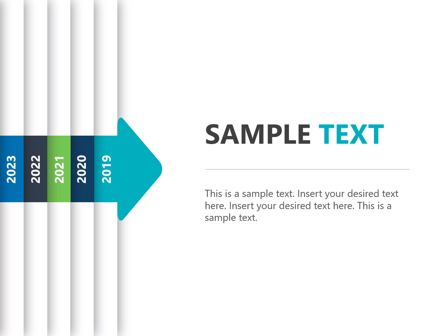 Using PowerPoint animation effects in a presentation makes it more attractive, memorable, and persuasive. This is an animation of a timeline which is one of the most powerful visualizations tools to showcase information about roadmaps. Click to download this pre designed PowerPoint animation template. #slides#ppt#ppttemplate#pptwork#business#powerpointdesign#powerpointpresentation #animations
