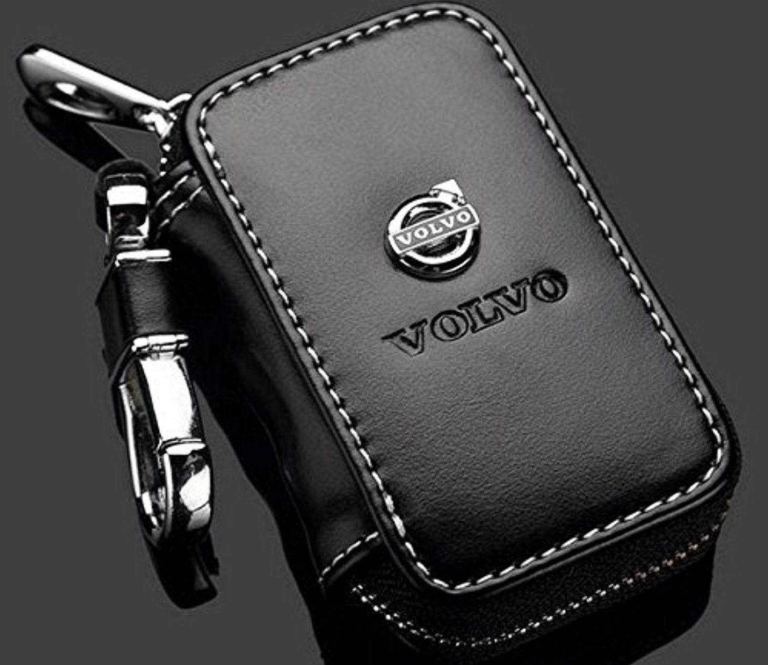free for volvo on fob automobiles item auto case button in shell remote from parts shippping key car motorcycles