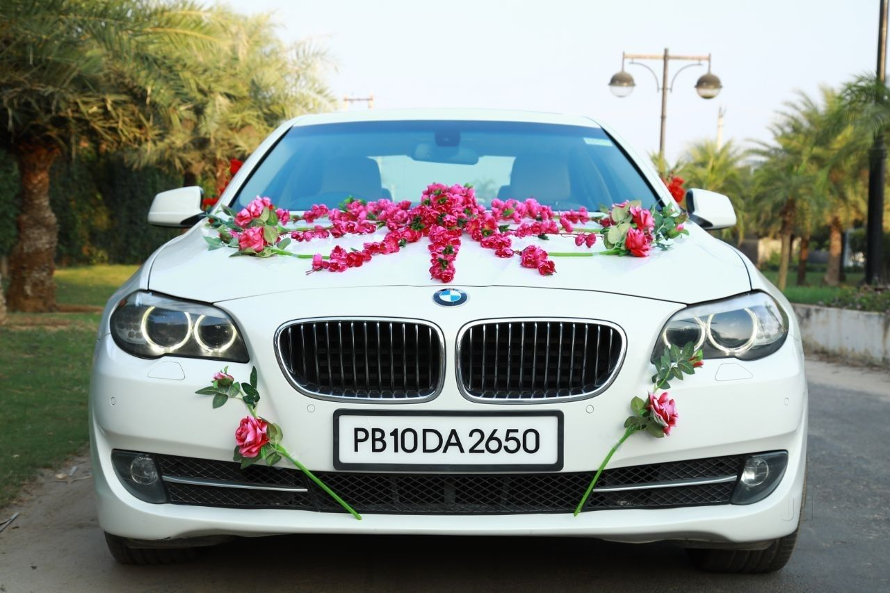 Wedding Car Rental Chennai Car Rental Car Rental Service Wedding Car