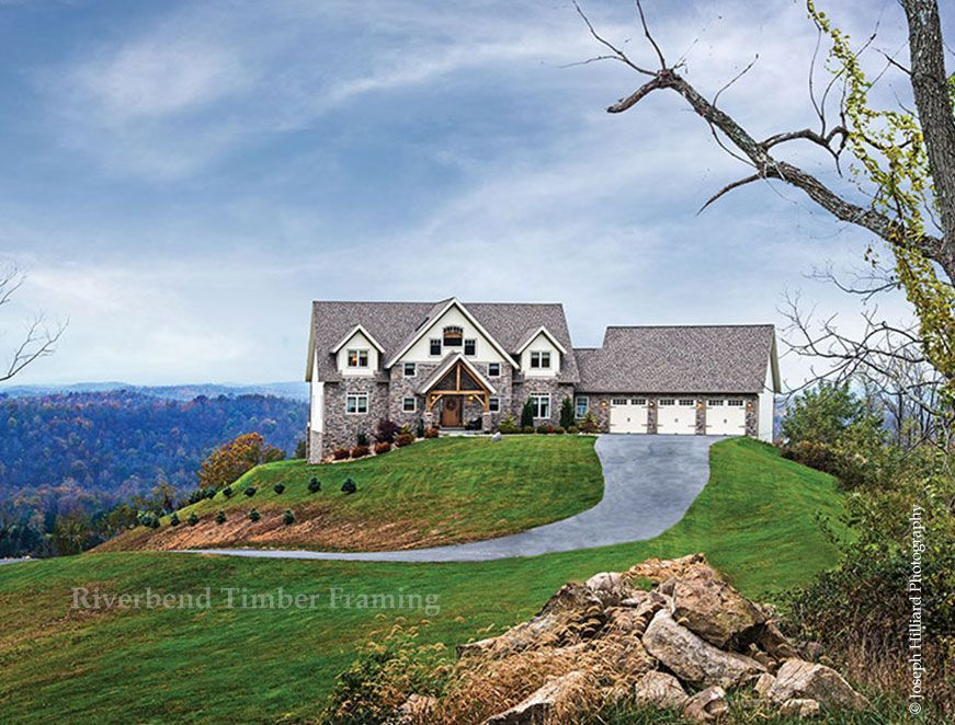 Clayton Homes of Lacey, WA | Vector Interactive Floorplan 4056A ...
