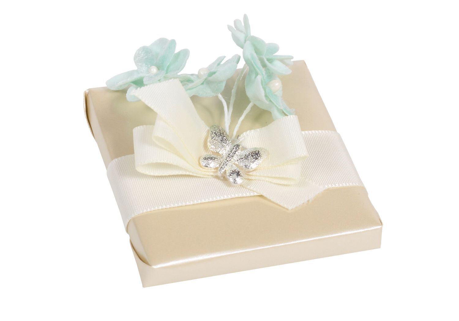 Wedding Gifts Usa: Pin By Patchi USA On Patchi Mint Blue Wedding Favor Ideas