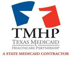 Login To Texas Medicaid Healthcare Account Medicaid Health Care Pediatric Therapy