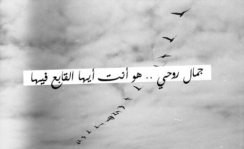 Pin By Mayflower On Arabic Quotes Arabic English Quotes True Words Arabic Words