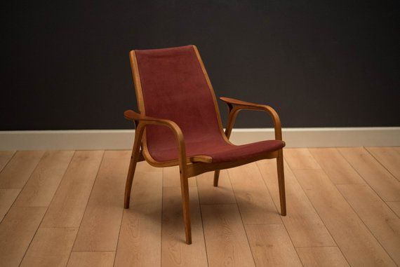 Image 0 Mid Century Lounge Chairs Chair Lounge Chair Design