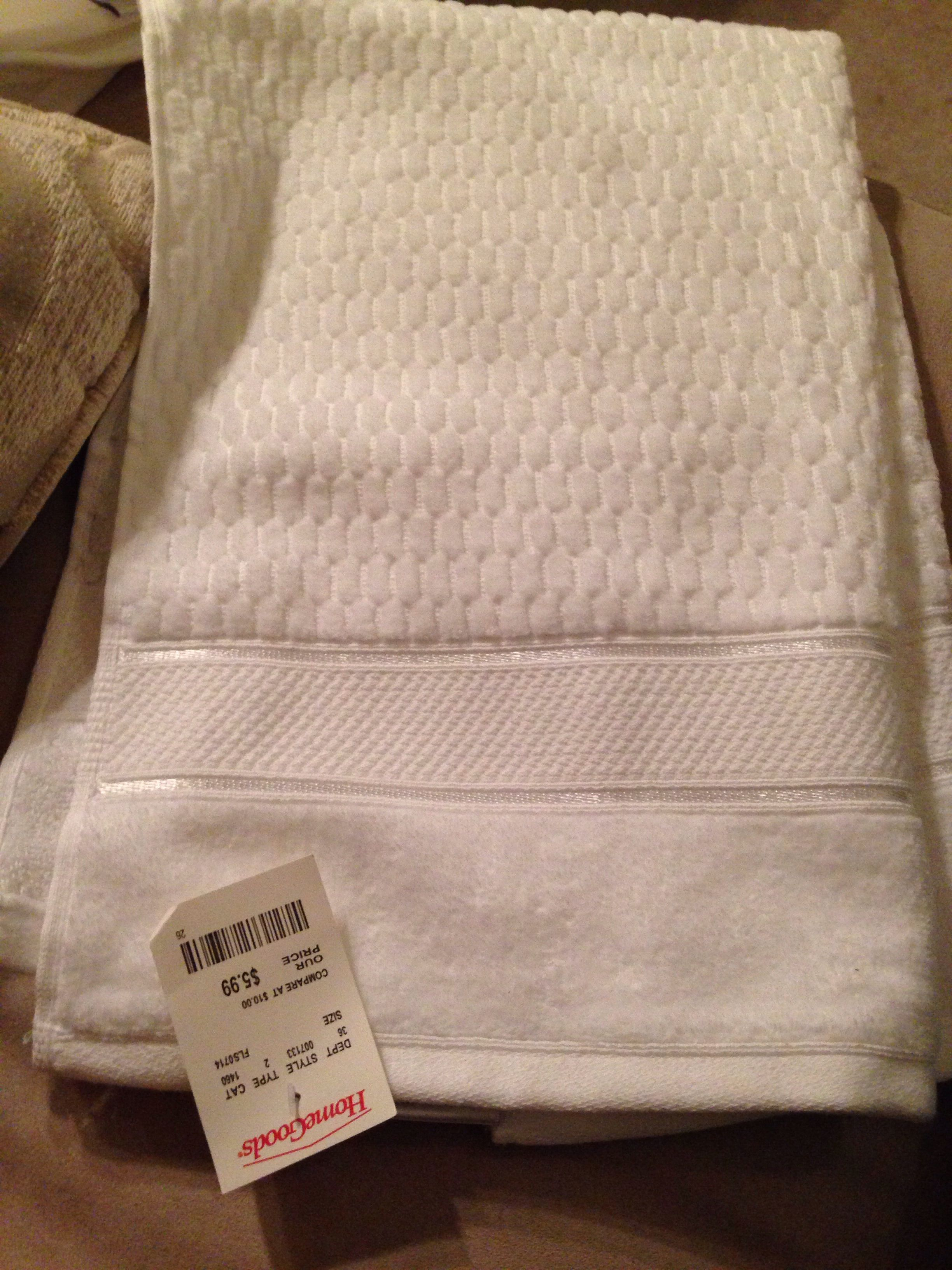 Hotel Balfour Hand Towel X2 With Images Towel Hand Towels