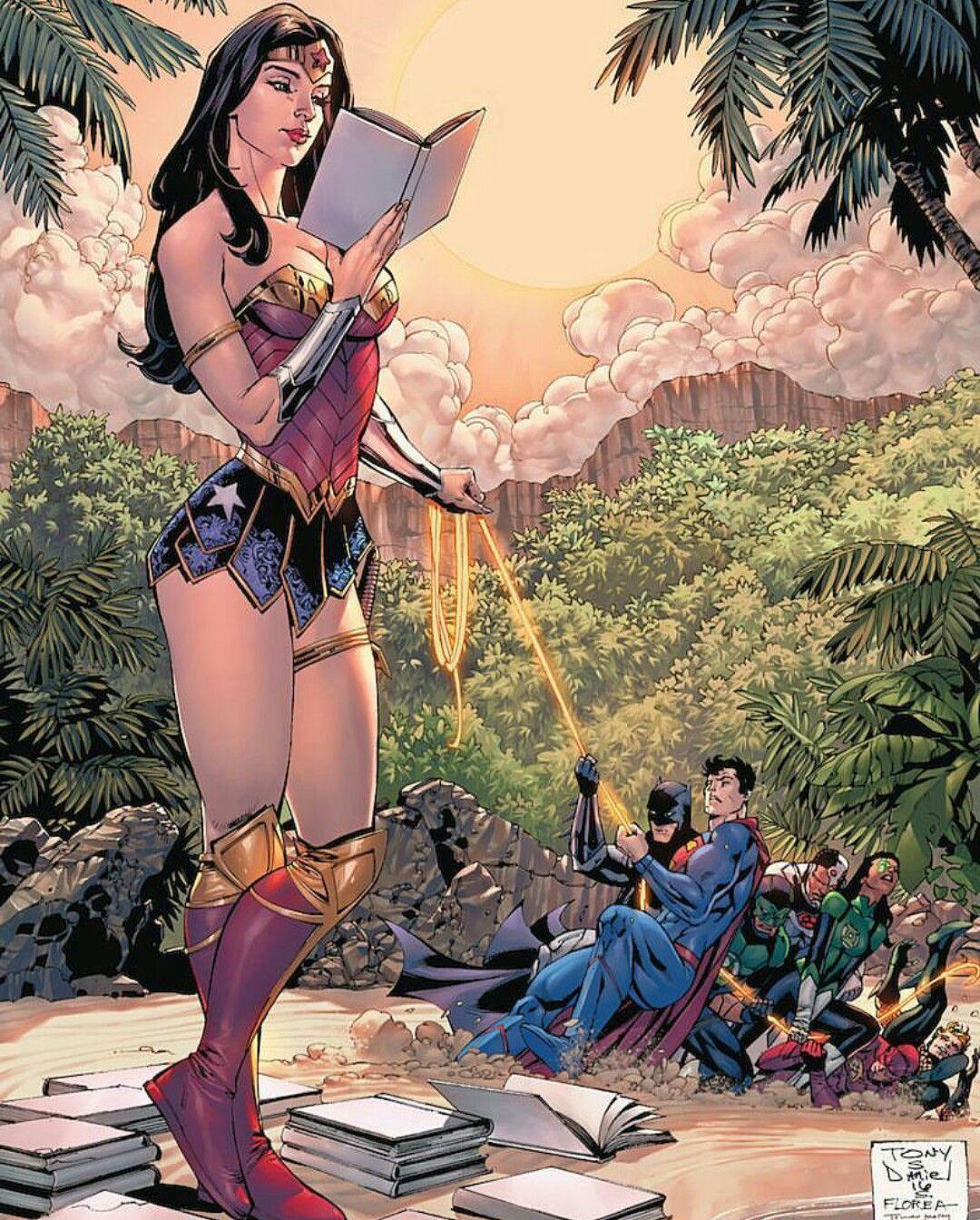 Liv Tyler As Wonder Woman Bondage Femdom