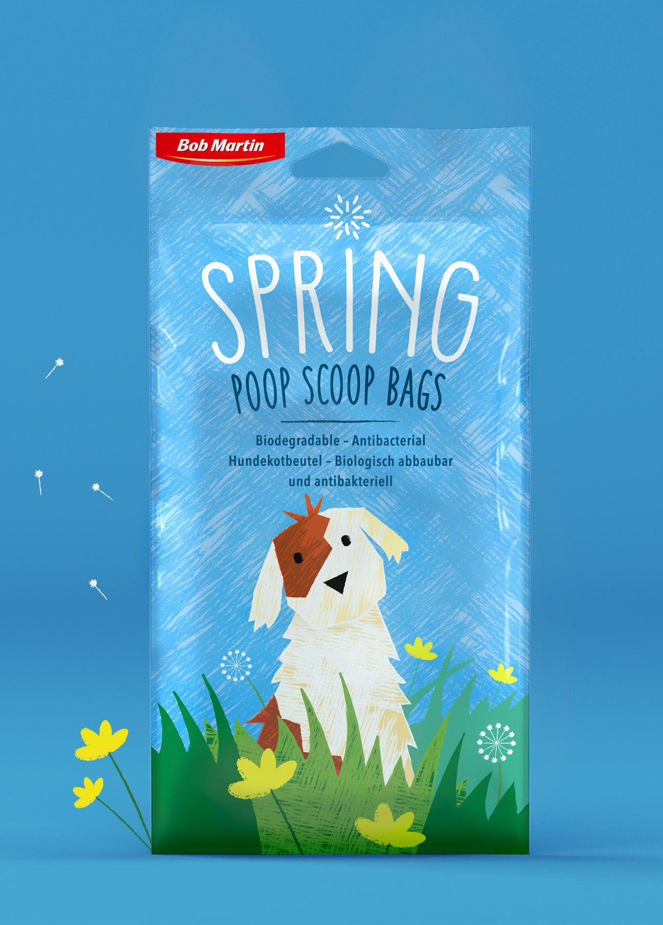 Bob martin midday pet care book cover bob