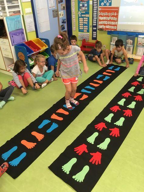Circuito Juegos Para Niños : Un verano a lo grande juegos al aire libre fábrica de juguetes