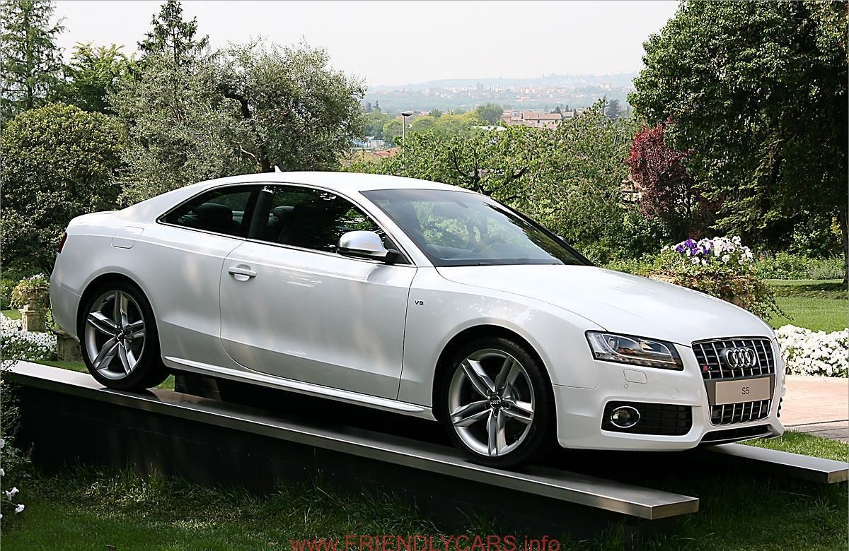 Want pinterest audi a5 coupe a5 coupe and audi a5