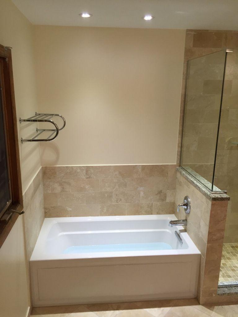 Libin willowbrook bathroom design after photos bath u kitchen