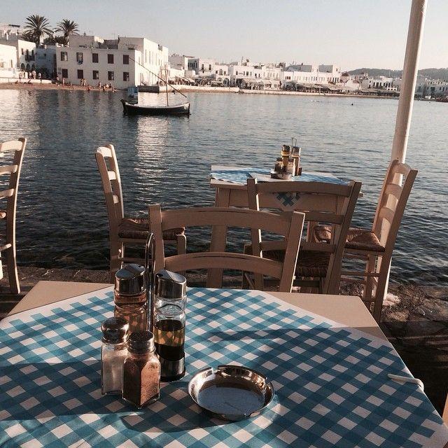 jovannafragouli #blu #ever #lifo #loves_greece #mykonos #now #no_filter #nature_greece #all #s#repost #global_stars #wu_greece http://instagram.com/p/sPcxGZmKxy/?modal=true