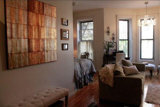 Tiffanyu0027s History U0026 Charm In NYC U2014 House Call. Apartment LivingApartment  TherapyApartment ...
