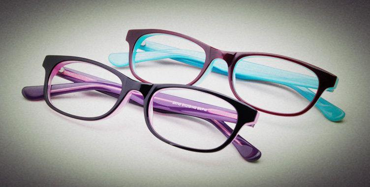 15d11fc5508 Glasses