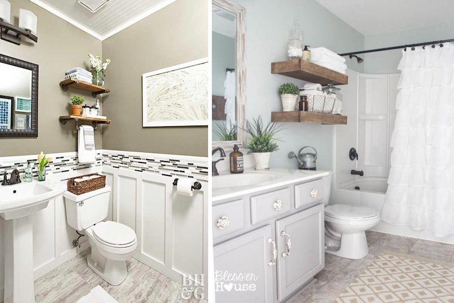 Turquoise Bathroom Set | Navy Bathroom Accessory Sets ...