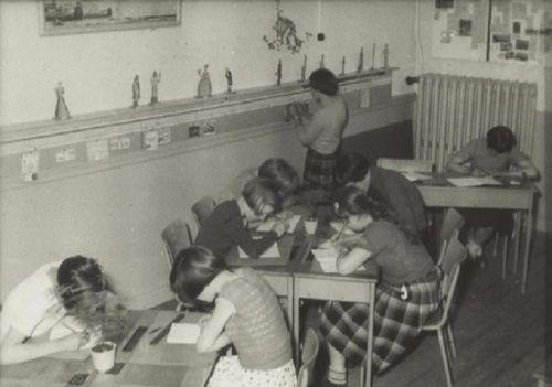 www.oudwinterswijk.nl nl scholen middelbaar-onderwijs jan-ligthartschool---leao