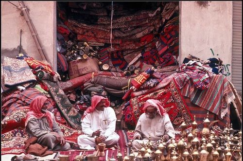 1981, pic, and Riyadh image