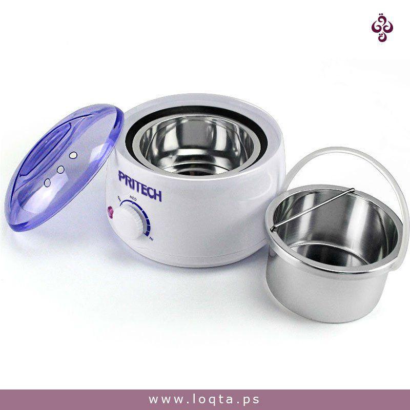 متجر لقطة الكترونيات جهاز تدفئة وتسخين شمع إزالة شعر الجسم Loqta Ps Cotton Candy Machine Wax Kitchen Appliances
