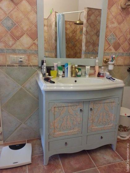 Декор магазин для ванной Душевой гарнитур Hansgrohe Raindance Select S 150 3iet 27802400