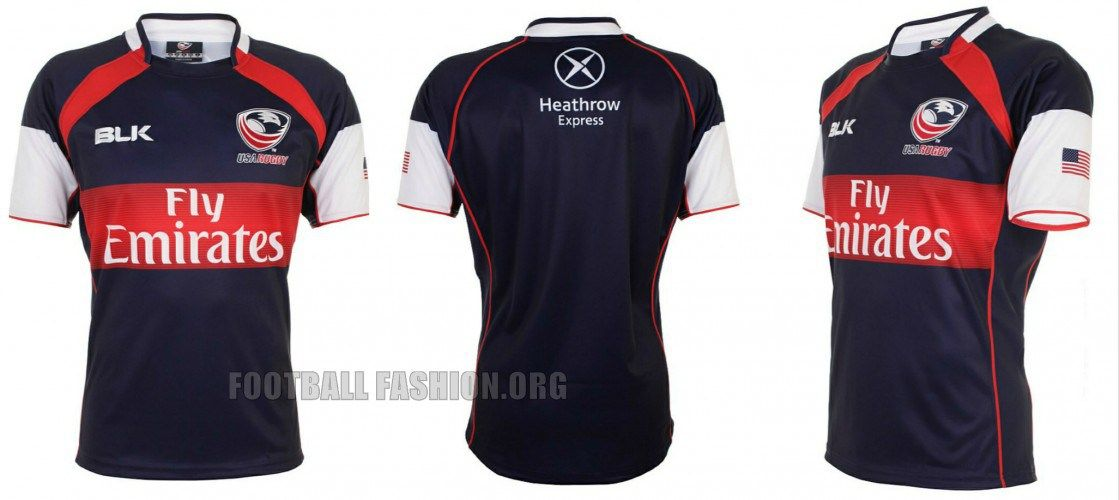 19581cb566c USA Rugby 2014 2015 Home And Away