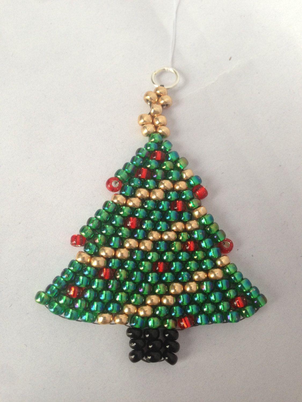 Christmas tree decorations hanging decorations tinsel christmas ...