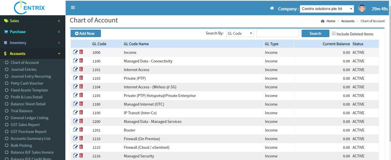 Cloud Accounting Software Accounting Software Best Accounting Software Easy Accounting Software