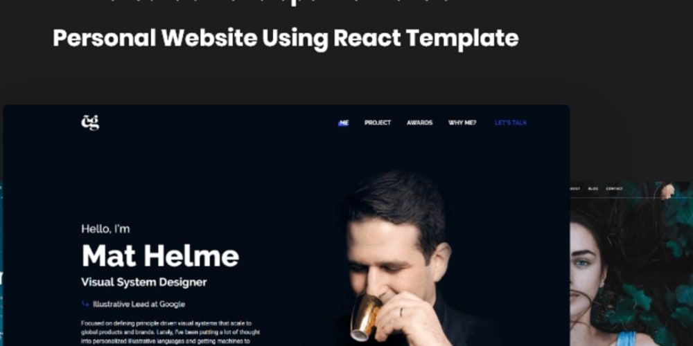 Pin On React Resources