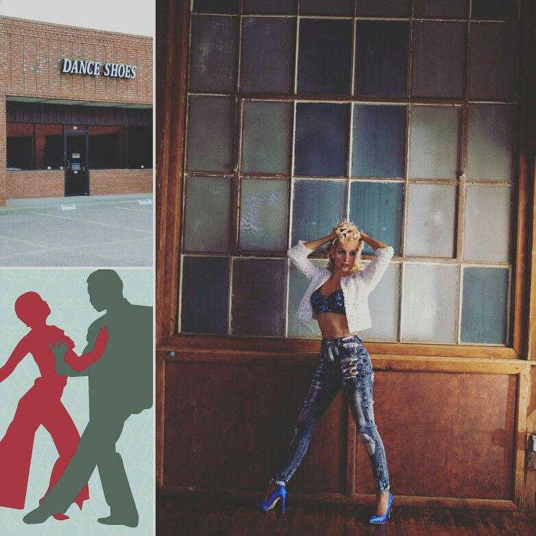 Karizmah Dance Shoes Boots Dallas Tx 214 221 4201 214 221 0442 Www Karizmahdanceshoes Com Shoe Boots Boots Dance Shoes