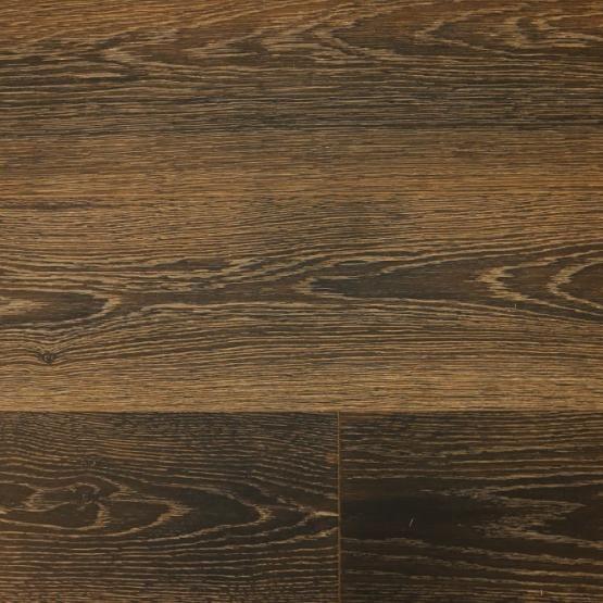 Best White Oak Black Tan 9 16 X 7 1 2 With Images 400 x 300