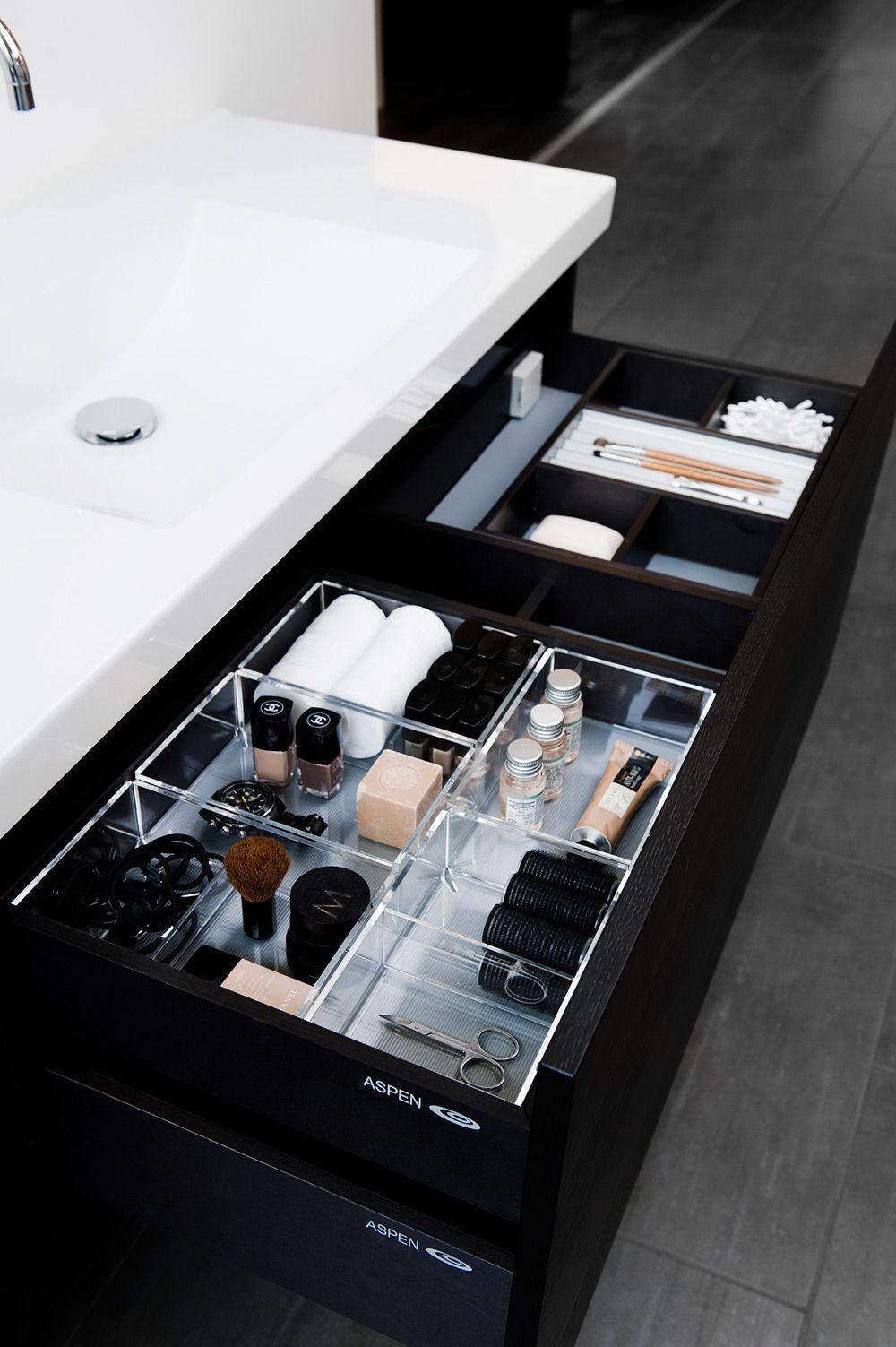 Kitchen Sink Organisers Uk