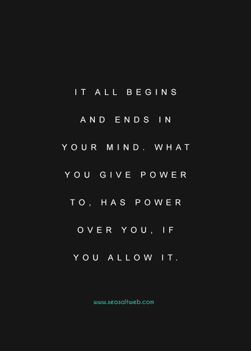Power Of Choice Quotes Google Search Quotes Choices Quotes