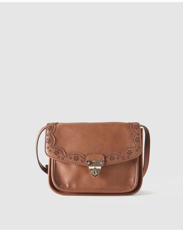973c795e0b41 Bolso de Sfera-El Corte Ingles | Bolsos bandolera✌ | Moda para ...