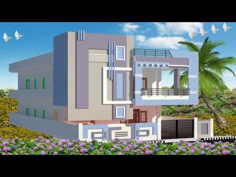 Building elevations youtube also image result for of residential buildings in indian photo rh pinterest